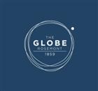 The Globe Restaurant - Rosemont Restaurant - Logo