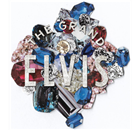 The Grand Elvis Restaurant - Logo