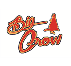 Big Crow Restaurant - Logo