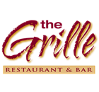 The Grille Restaurant & Bar Restaurant - Logo