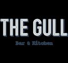 The Gull Bar and Kitchen Restaurant - Logo