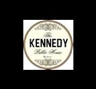 The Kennedy Public House Restaurant - Logo