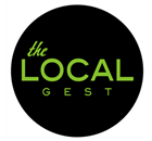 The Local Gest Restaurant - Logo
