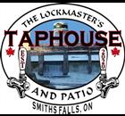 The Lockmaster's Taphouse Restaurant - Logo