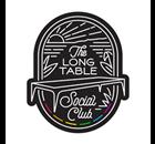 The Long Table Social Club Restaurant - Logo
