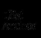 The Lost Anchor Restaurant - Logo