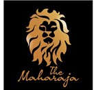 The Maharaja Restaurant - Logo