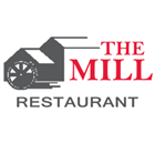 The Mill Restaurant Restaurant - Logo