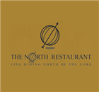 The North Restaurant Restaurant - Logo
