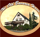 The Old Bavaria Haus Restaurant - Logo