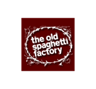 The Old Spaghetti Factory Restaurant - Logo