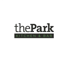 The Park Kitchen & Bar Restaurant - Logo