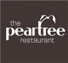The Pear Tree Restaurant - Logo