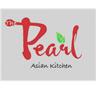The Pearl Asian Kitchen Restaurant - Logo