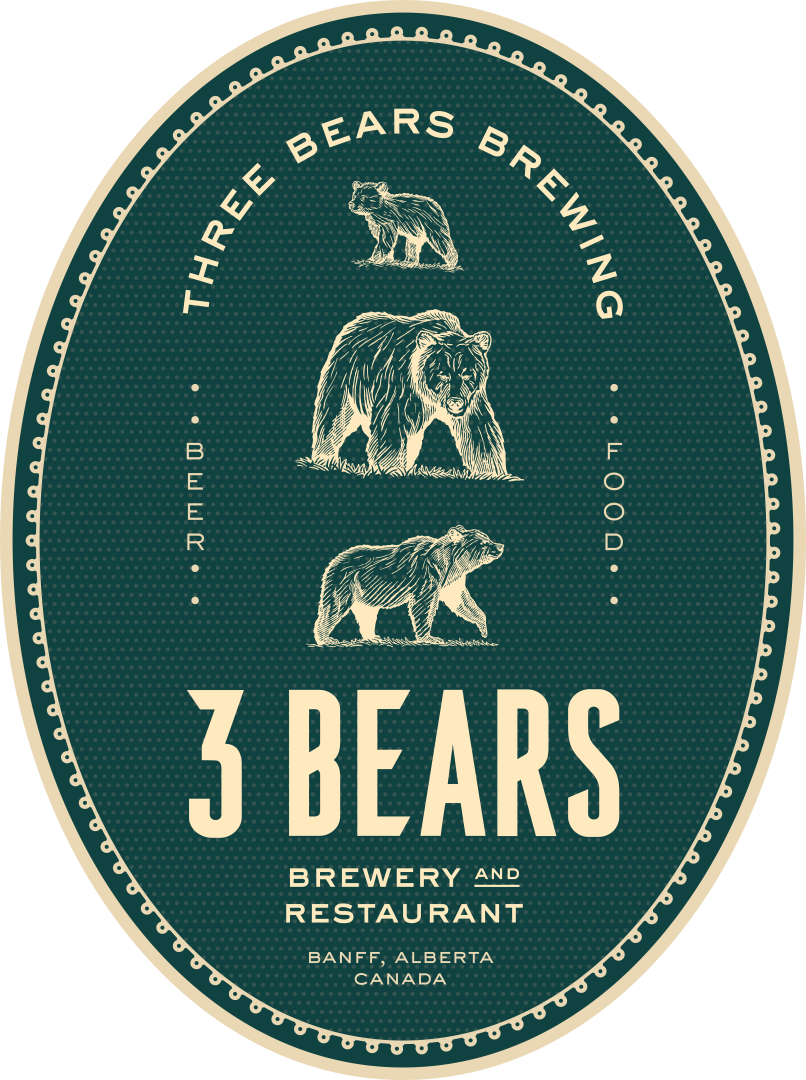 Three Bears Brewery and Restaurant Restaurant - Picture