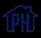 The Port House - Burlington Restaurant - Logo