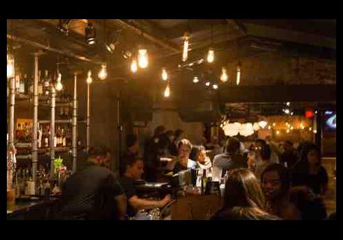 The Pour House Pub and Kitchen Restaurant - Picture