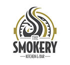 The Smokery Kitchen & Bar Restaurant - Logo