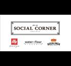 per se SOCIAL CORNER Restaurant - Logo