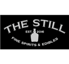 The Still Fine Spirits & Edibles Restaurant - Logo