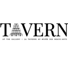 The Tavern at the Gallery Restaurant - Logo