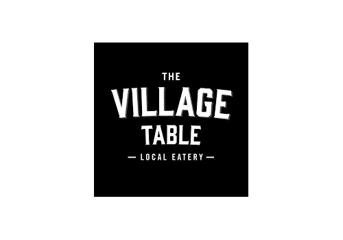 The Village Table Restaurant - Picture
