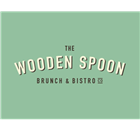 The Wooden Spoon Restaurant - Logo