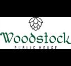 Woodstock Public House Restaurant - Logo