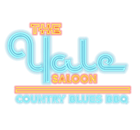 The Yale Southern BBQ Restaurant - Logo