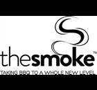 TheSmoke Restaurant - Logo