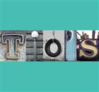 Tio's Urban Mexican Restaurant - Logo