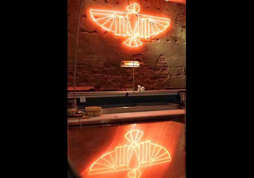 Tiradito Restaurant - Picture