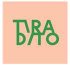Tiradito Restaurant - Logo