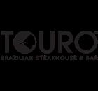 Touro Brazilian Steakhouse and Bar - Richmond Hill Restaurant - Logo