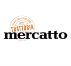Trattoria Mercatto Restaurant - Logo