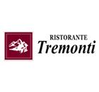 Tremonti Ristorante Restaurant - Logo