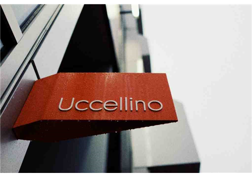 Uccellino Restaurant - Picture