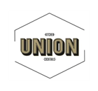 Union Kitchen and Cocktails Restaurant - Logo