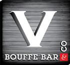 V Bouffe et Co Restaurant - Logo