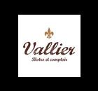 Vallier Restaurant Restaurant - Logo