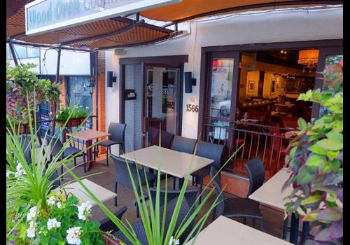 Verdi Restaurant Restaurant - Picture