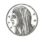 Vesta Restaurant - Logo