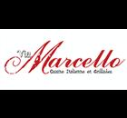 Via Marcello Restaurant - Logo