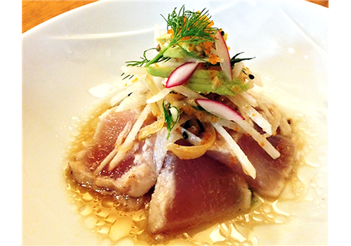 Wasabi Izakaya Restaurant - Picture