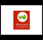 Wasabi Izakaya Restaurant - Logo