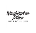 Washington Place Bistro & Inn Restaurant - Logo