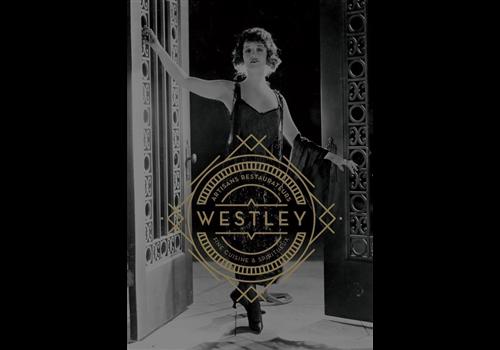 Westley Artisans Restaurateurs Restaurant - Picture