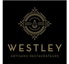 Westley artisans restaurateurs Restaurant - Logo