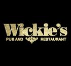 Wickie's Pub Restaurant - Logo