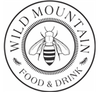 Wild Mountain Food & Drink Restaurant - Logo